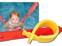 Serpente galleggiante